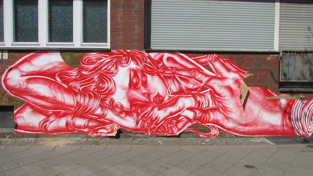 urban-nation-street-art10