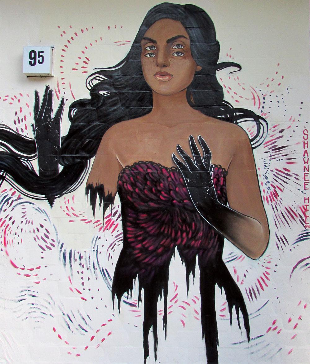 urban-nation-street-art4