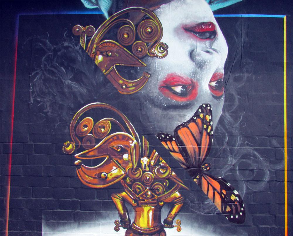 urban-nation-street-art6