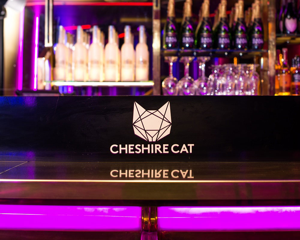 Cheshire-cat-club