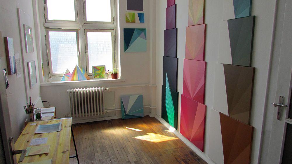 funkhaus-open-studios-11