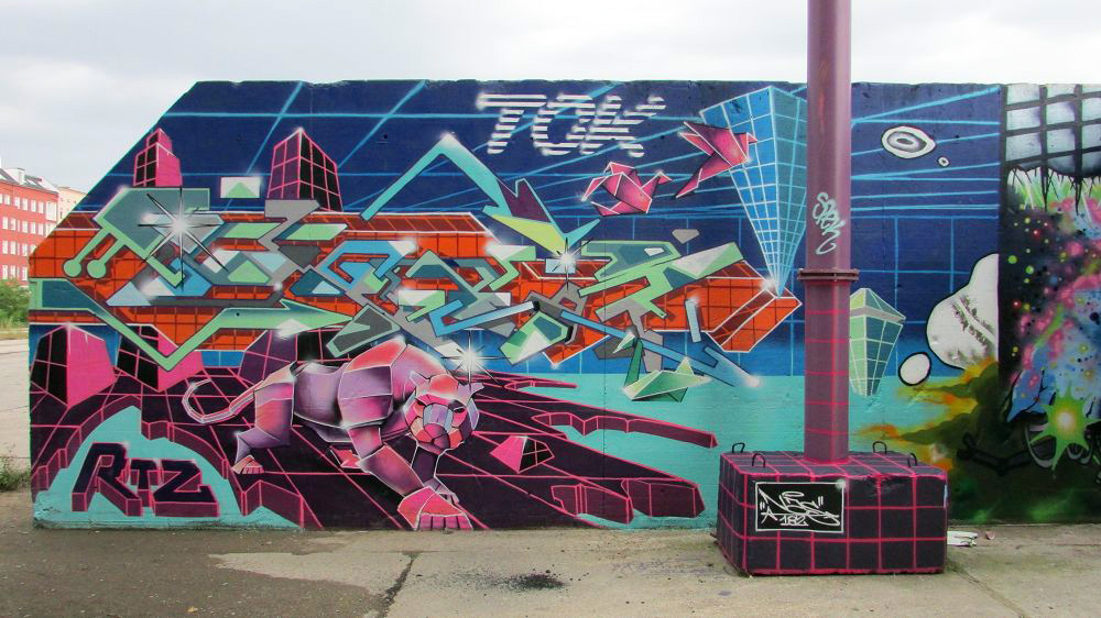 graffiti-berlin-stralauer-allee-11