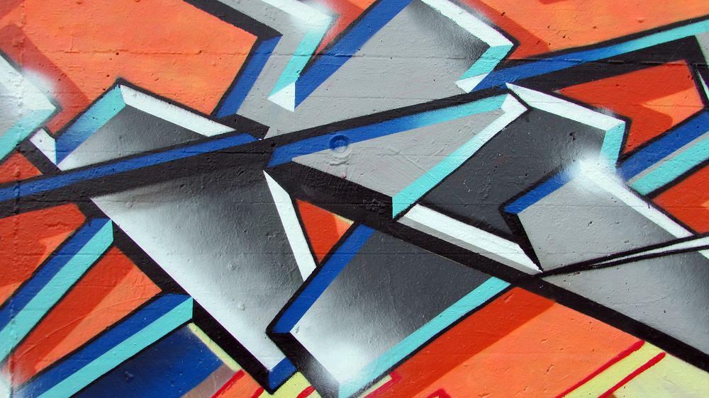 graffiti-berlin-stralauer-allee-17
