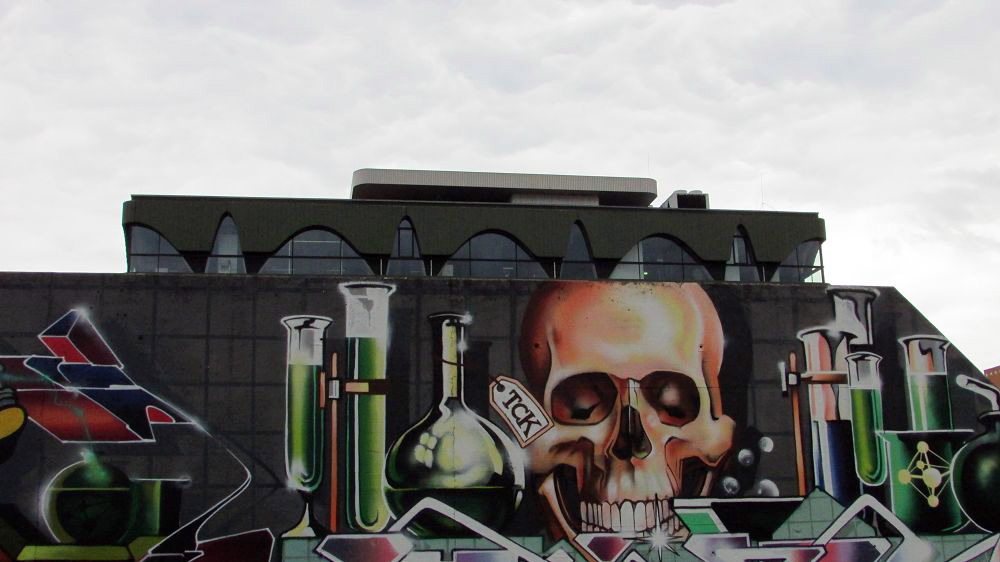 graffiti-berlin-stralauer-allee-7 (1)