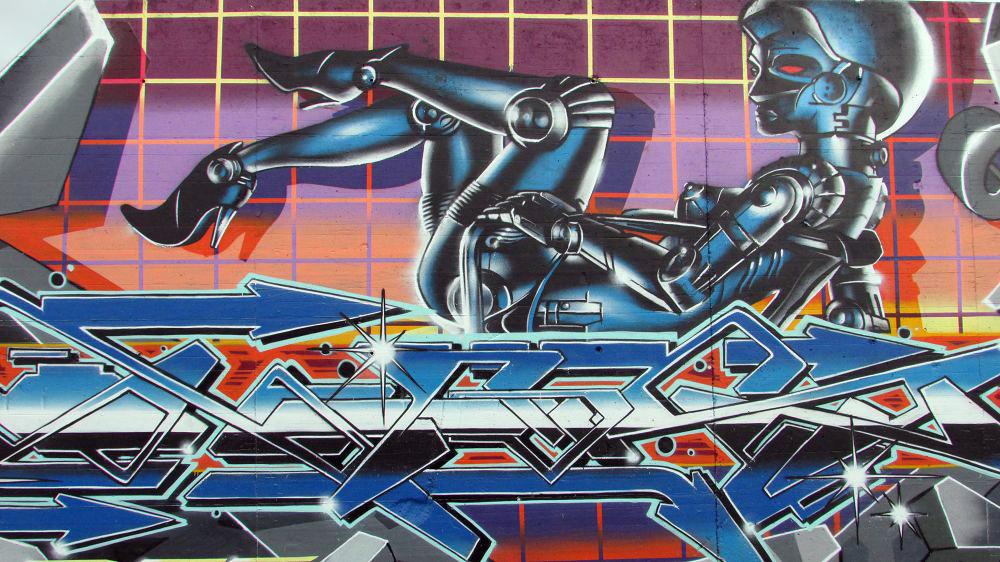graffiti-berlin-stralauer-allee-7 (2)