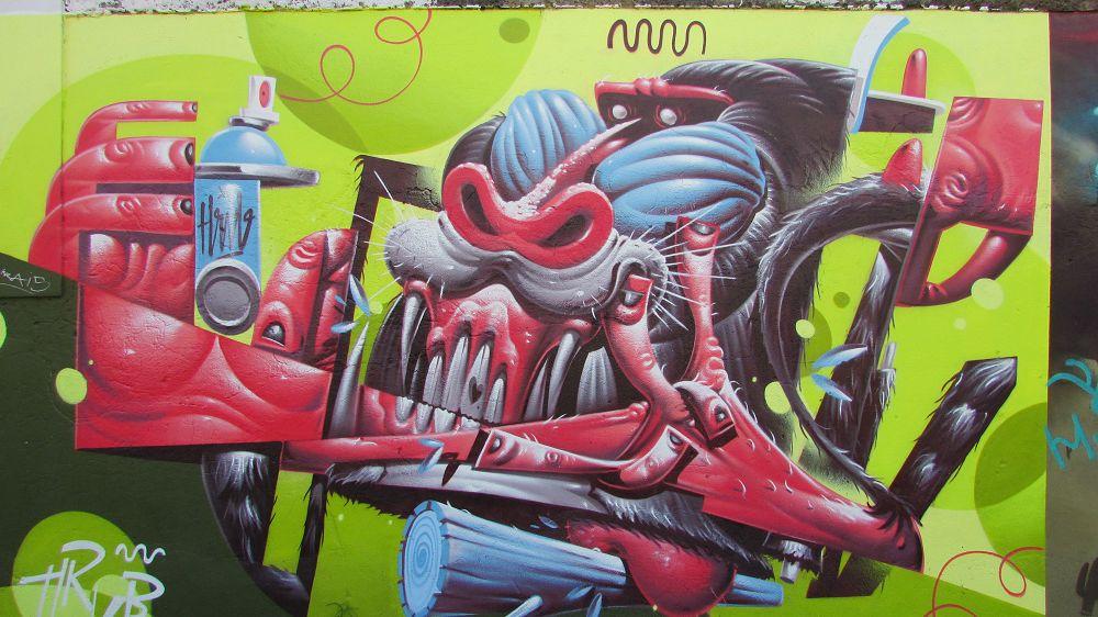 graffiti-wall-wiesenweg (6)