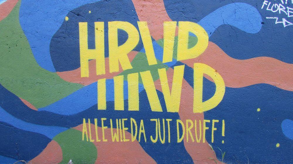 graffiti-wall-wiesenweg (7)