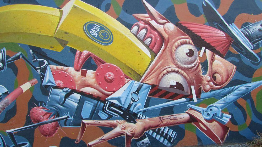 graffiti-wall-wiesenweg (9)