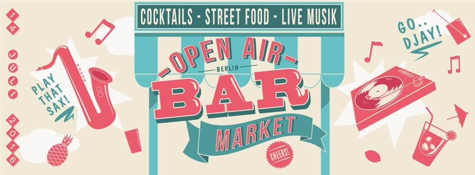 open-air-bar-market