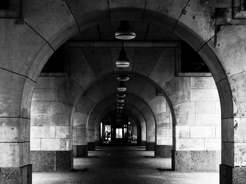 Hochbahntunnel-U2-Berlin