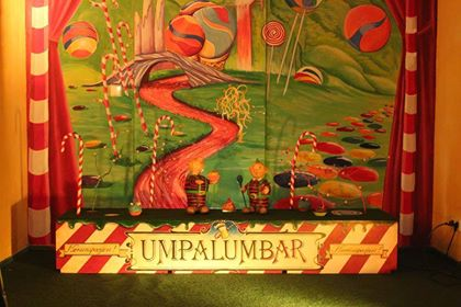 UmpaLumpBAR-2