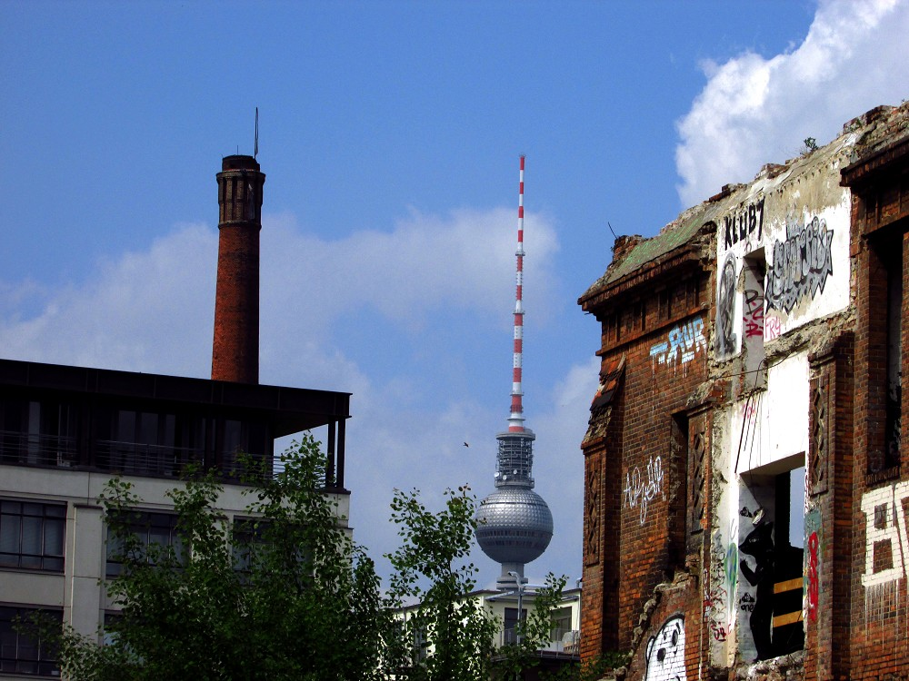 berlin-eisfabrik-koepenicker-strasse (1)