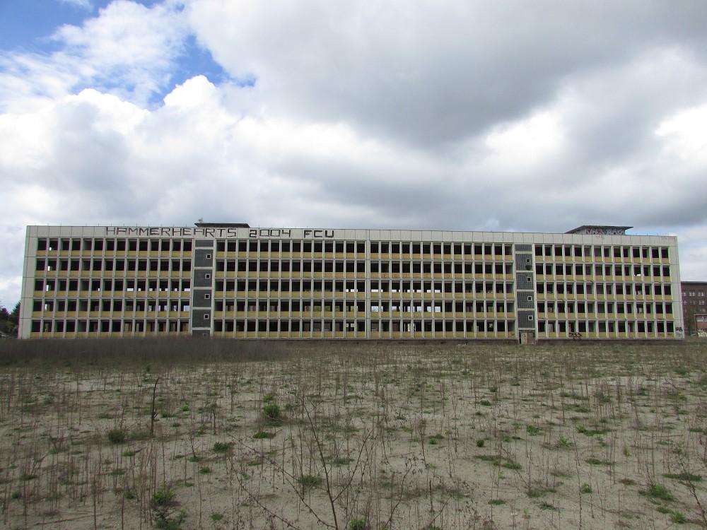 oberschoeneweide-berlin (11)