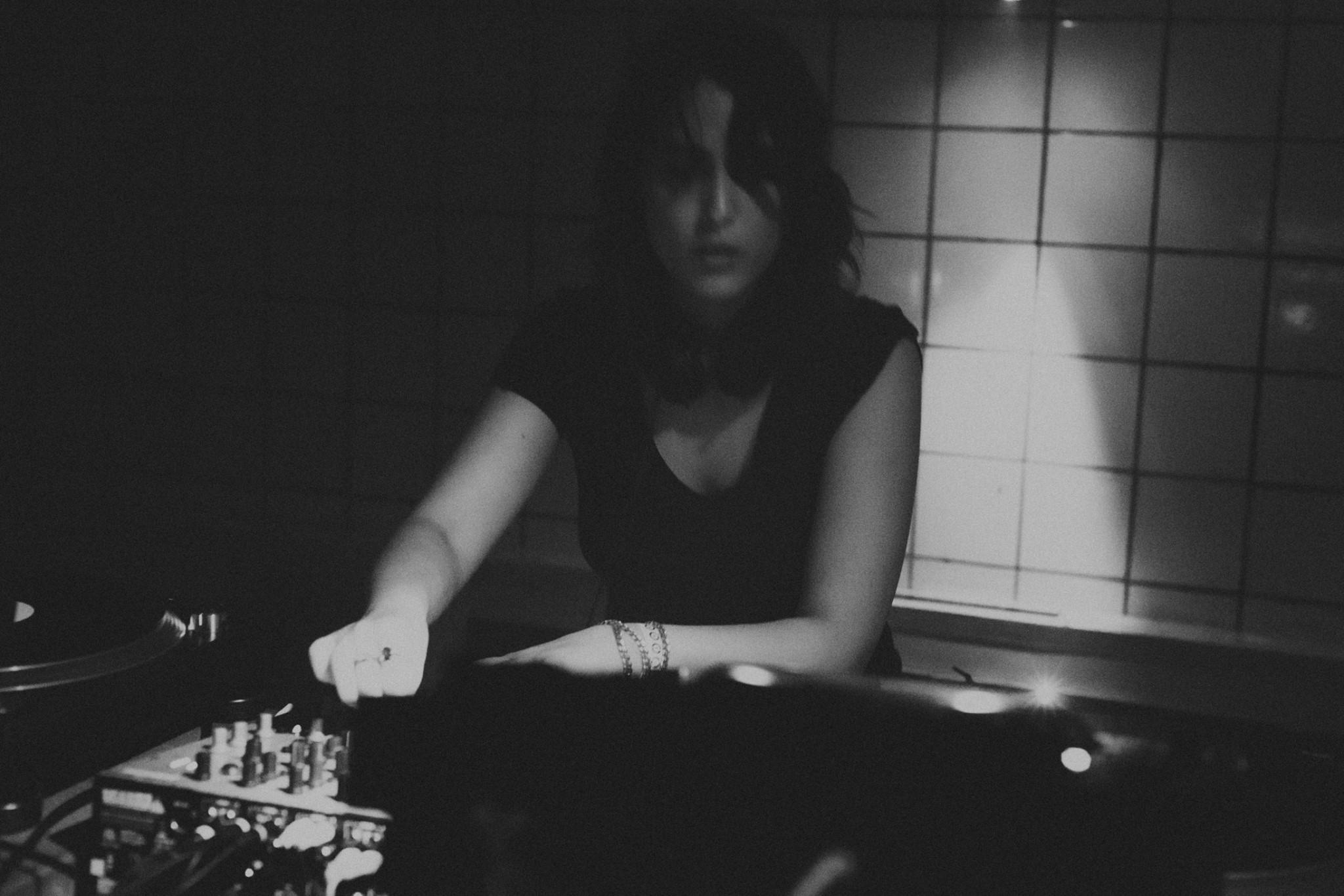 tresor-club-berlin-Camille-Blake-4