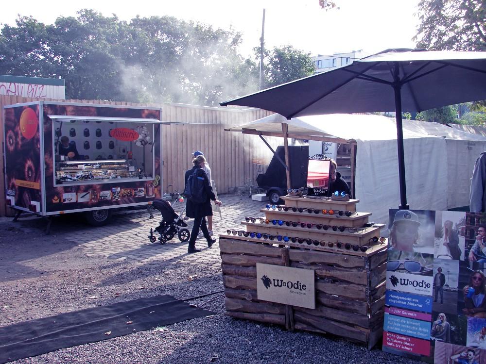 mauerpark-flohmarkt-3
