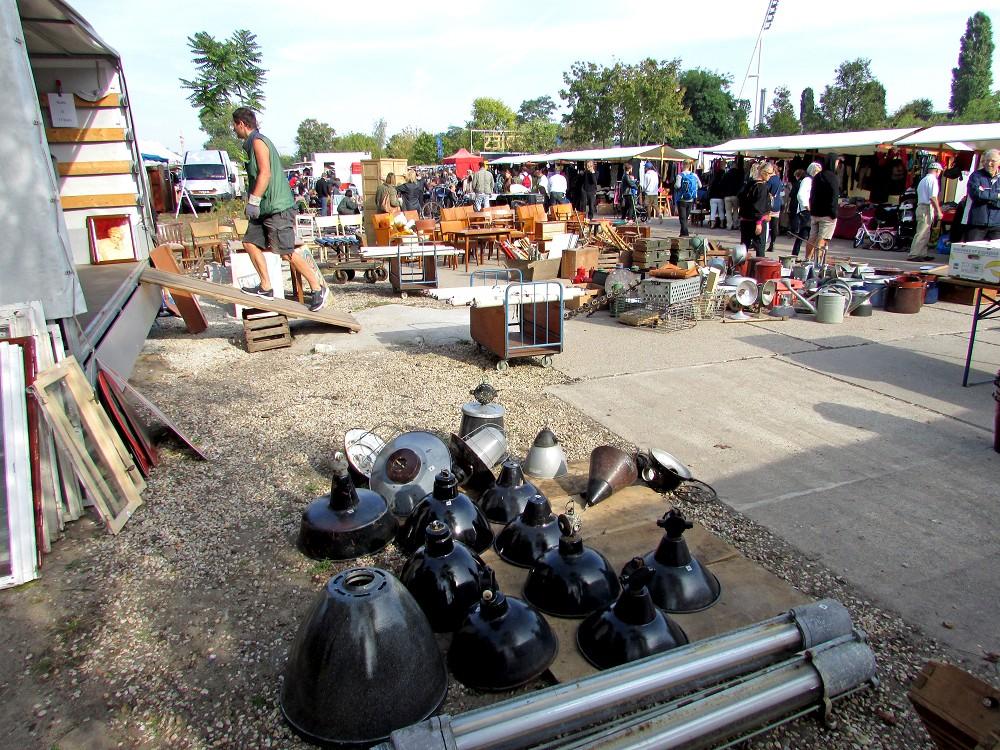 mauerpark-flohmarkt-5
