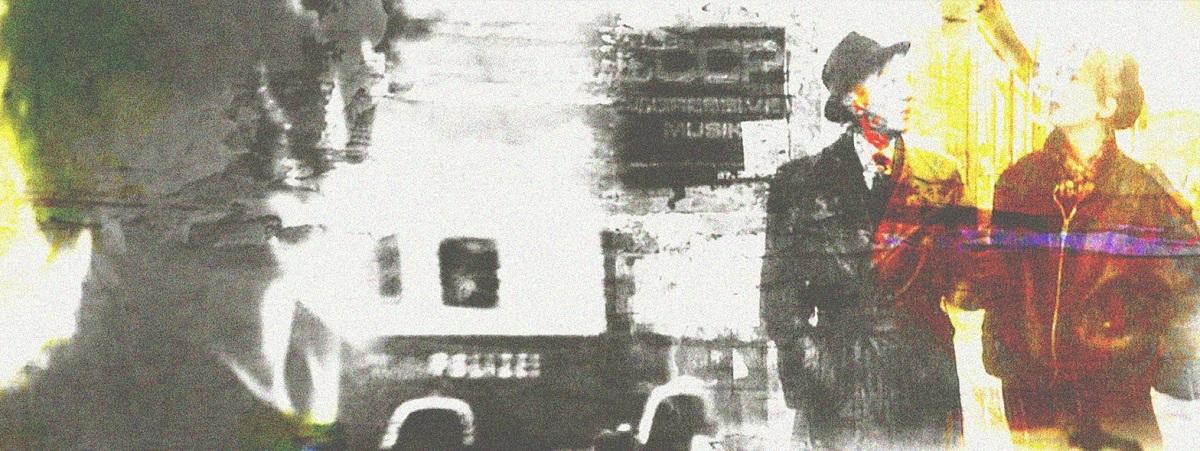berliner-clubfilmnaechte-5