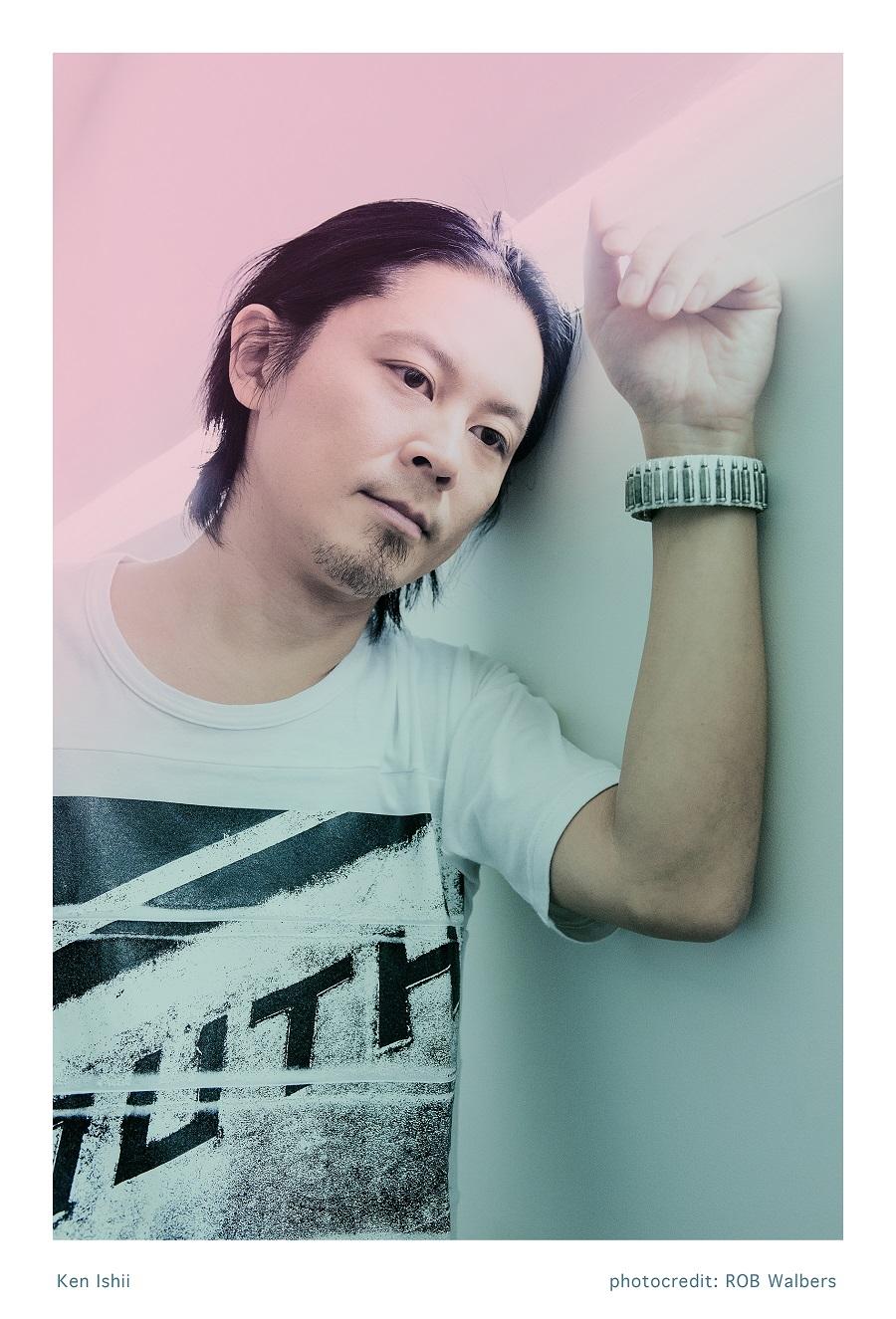 kenishii_byrobwalbers_13-klein