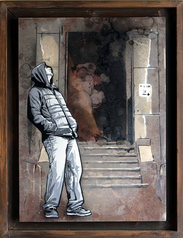 persephones_gone-joe-iurato-art