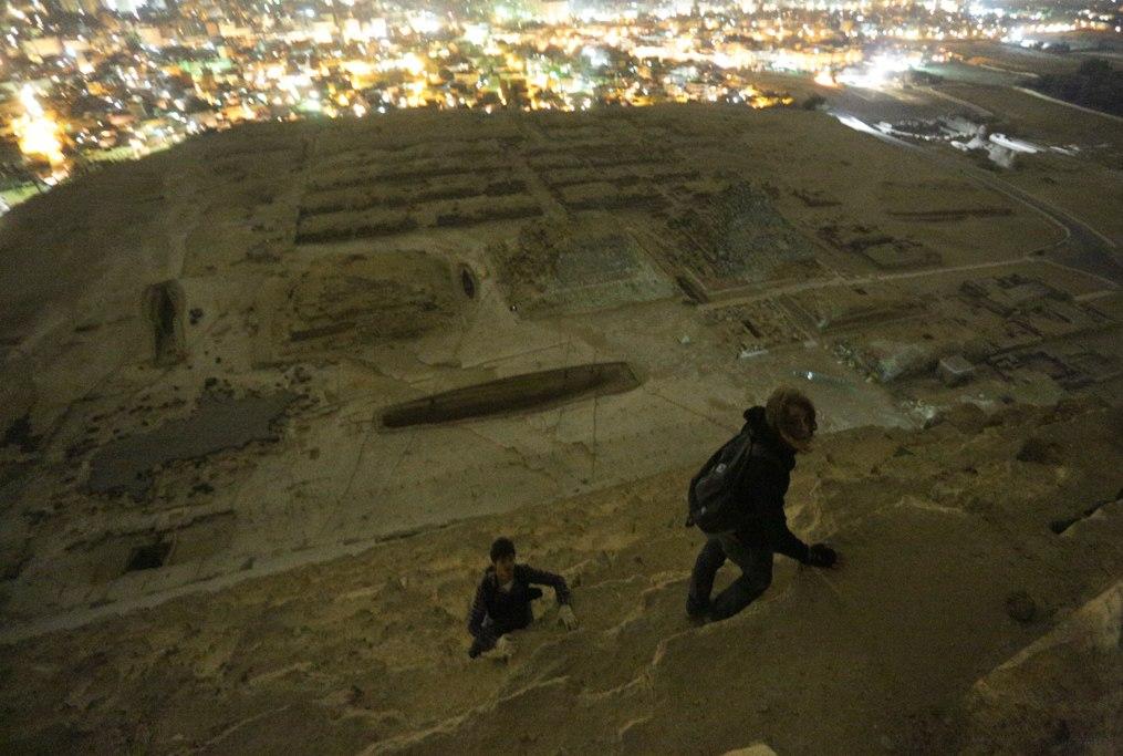 vitaliy-raskalov-pyramids-1