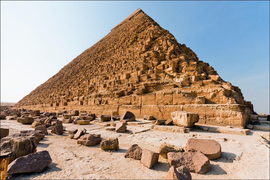vitaliy-raskalov-pyramids-7