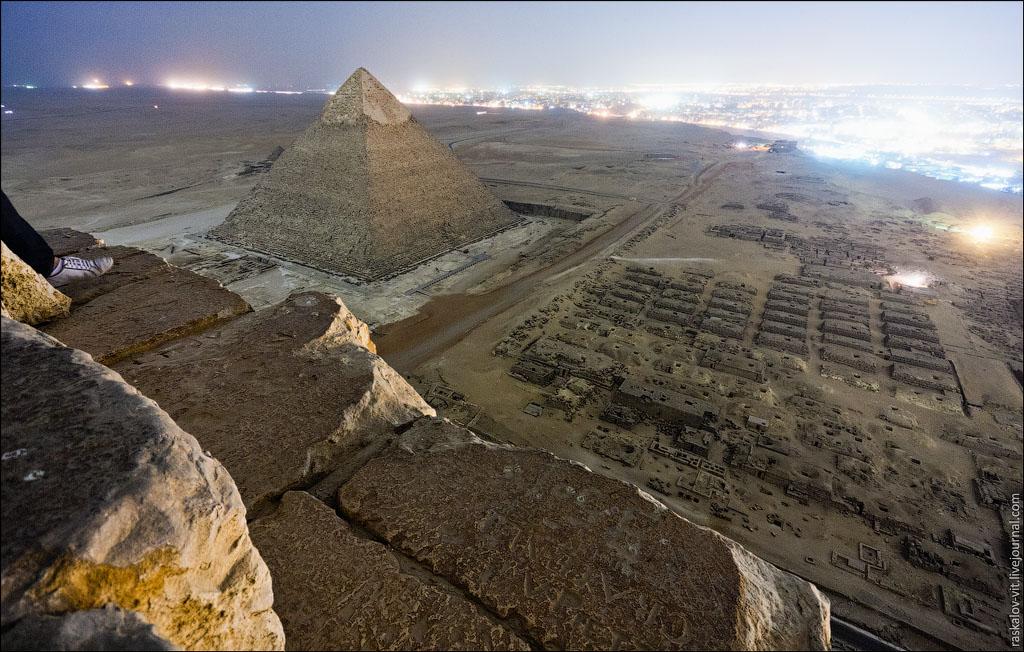 vitaliy-raskalov-pyramids