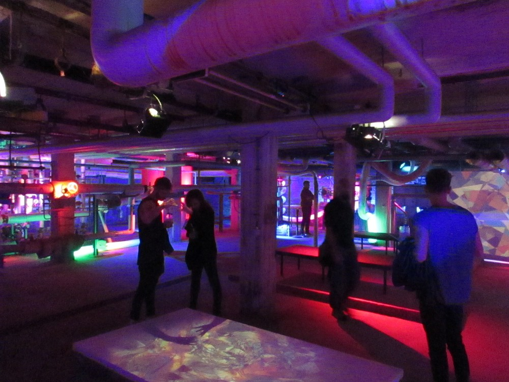 absolut-wodka-party-berlin-12