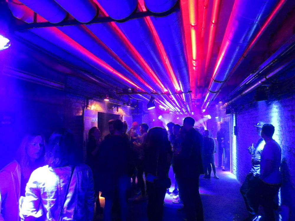 absolut-wodka-party-berlin-17