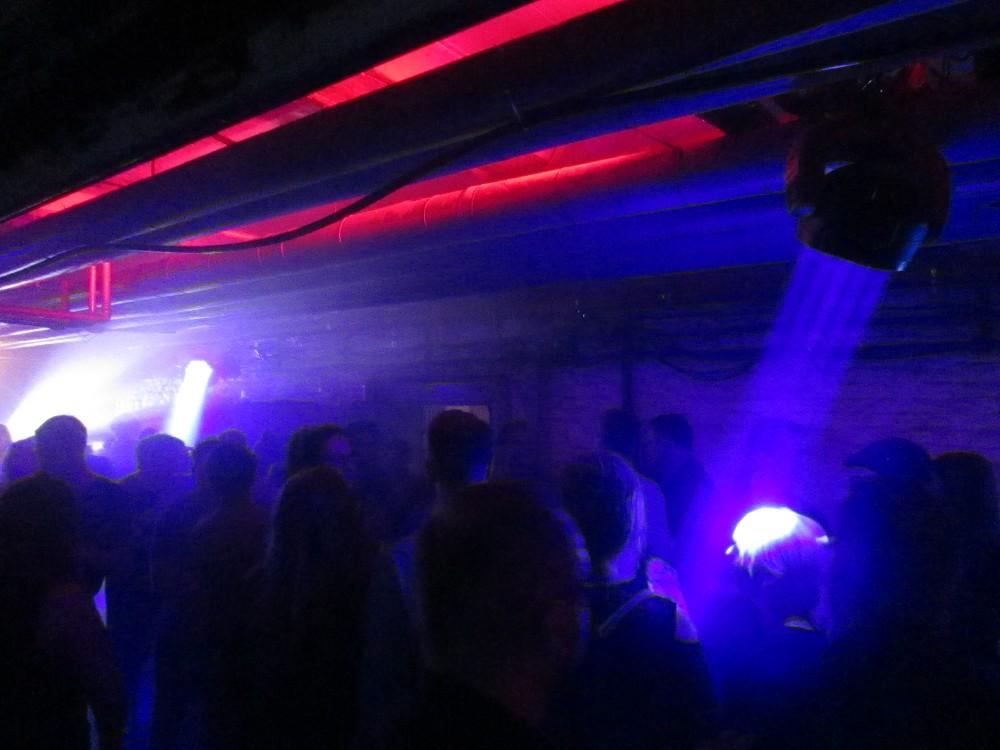 absolut-wodka-party-berlin-19