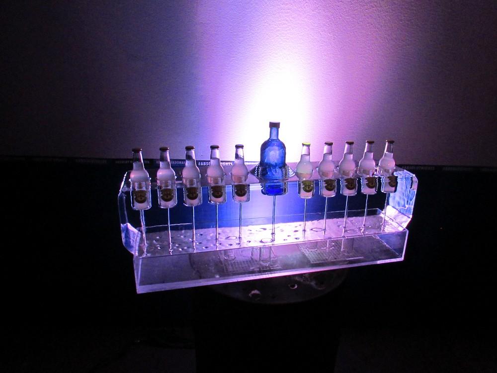 absolut-wodka-party-berlin-7