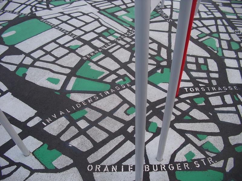 city-of-diversity-berlin-2