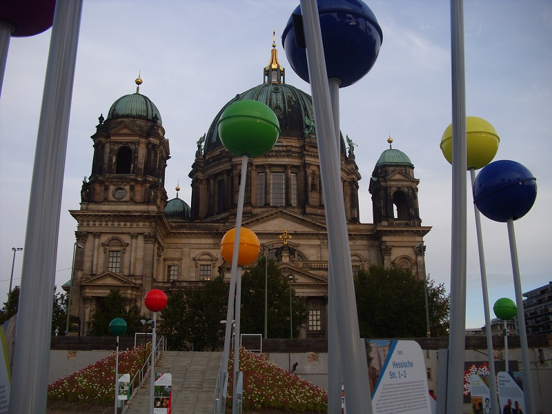 city-of-diversity-berlin-5