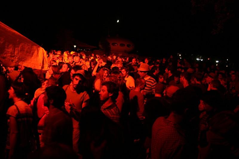 club-party-bar-1-1