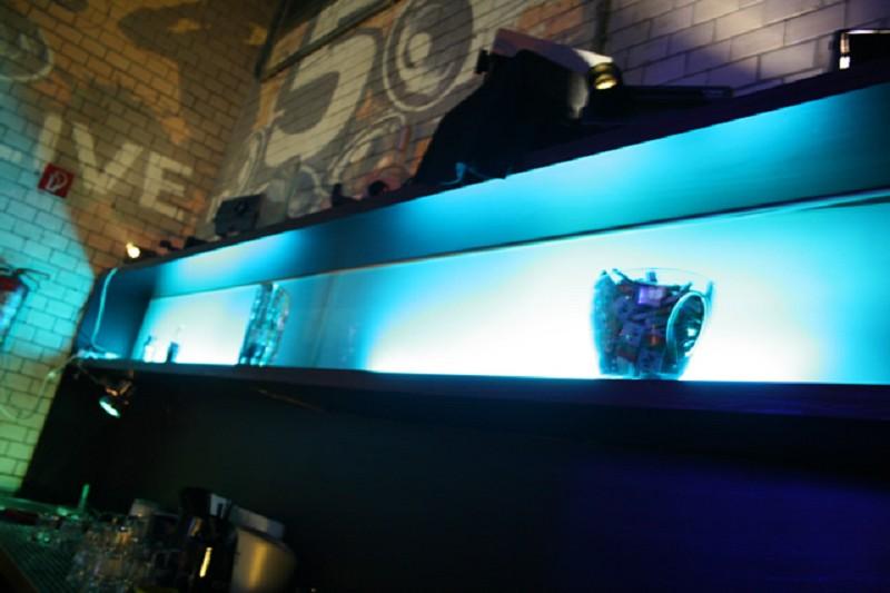 club-party-bar-1-10