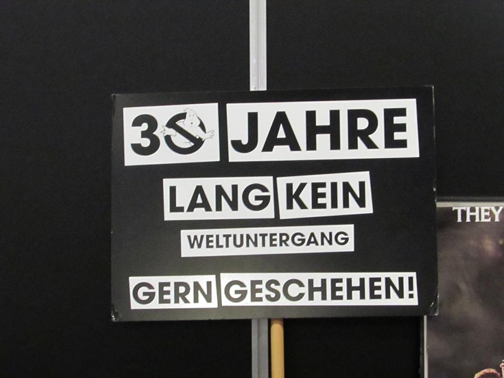 comic-con-berlin-2016-39