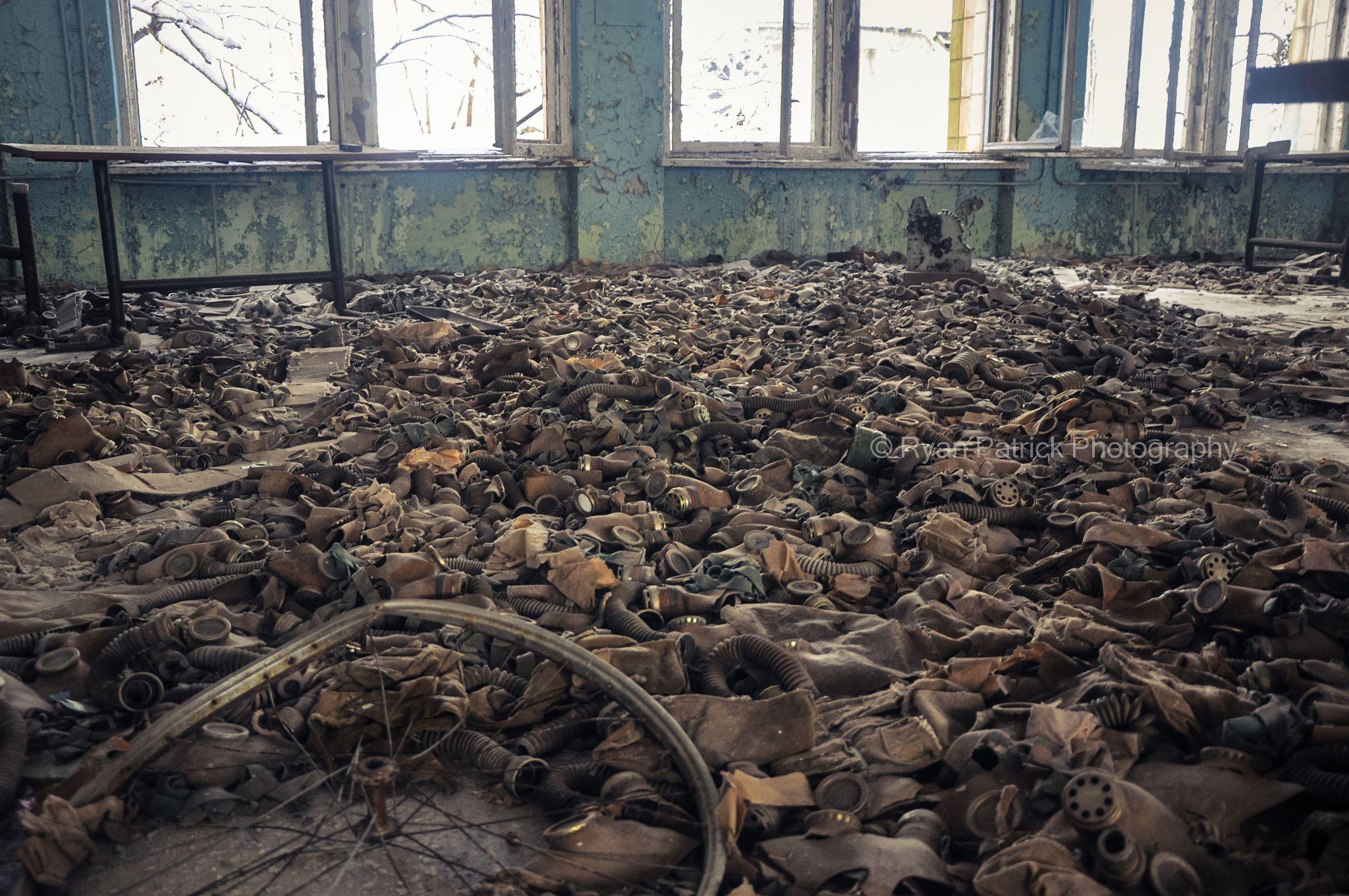 pripyat-tschernobyl-1