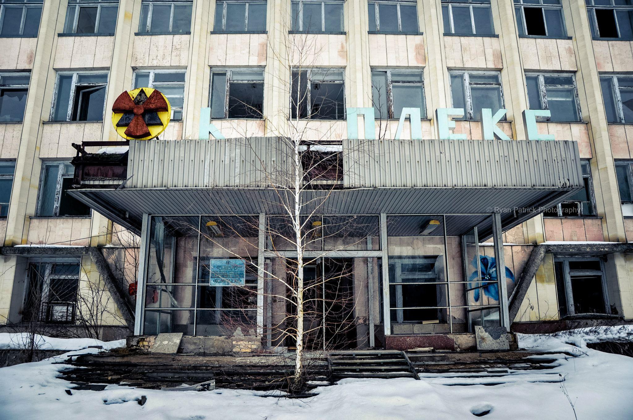 pripyat-tschernobyl-11