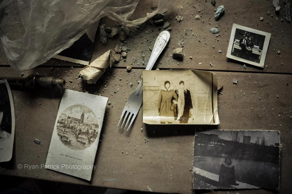 pripyat-tschernobyl-2-1024x680