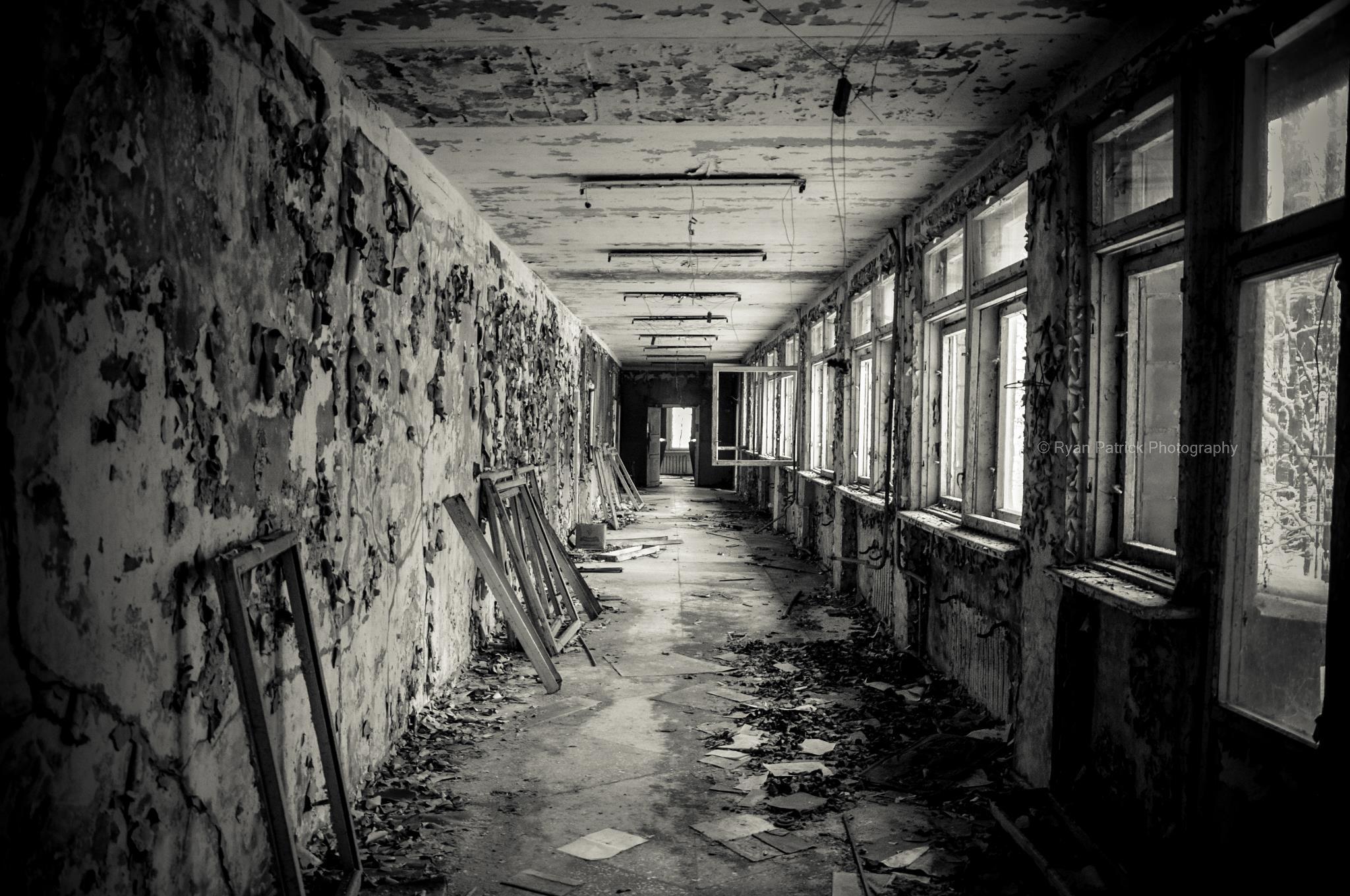 pripyat-tschernobyl-9