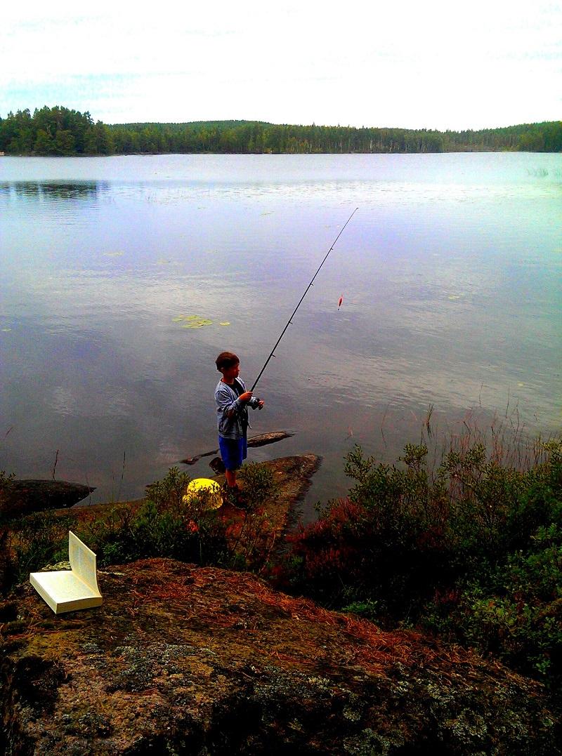 schweden-urlaub-2015-august-4
