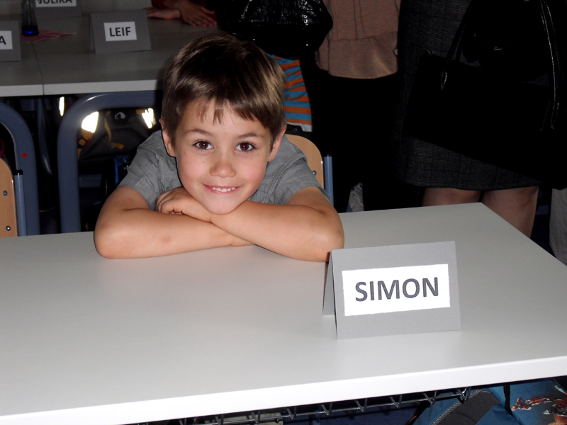simon-schule-august-2013