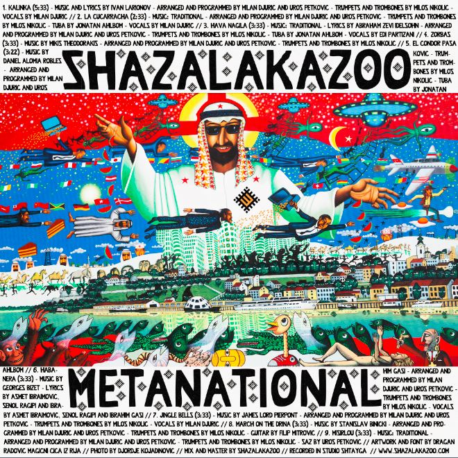 metanational-cover_lores