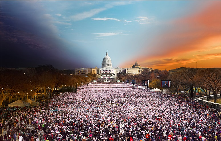 stephen-wilkes-c-2013-day-and-night-5