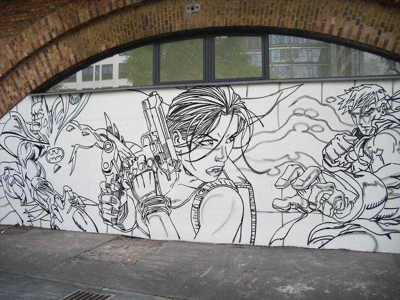 ontai-streetart
