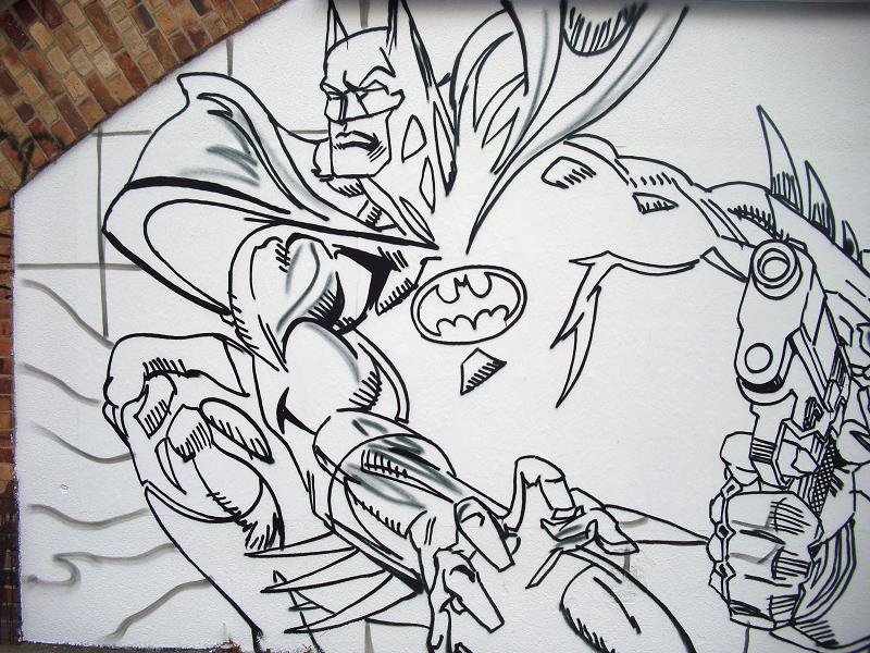 ontai-streetart3