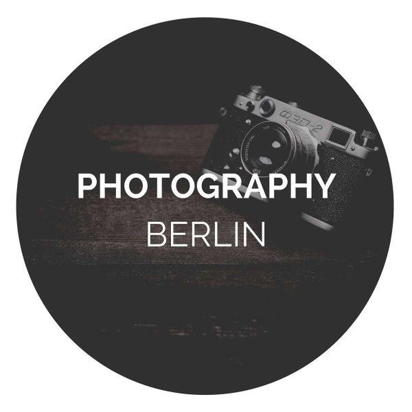 PHOTOGRAPHY-BERLIN-RUND