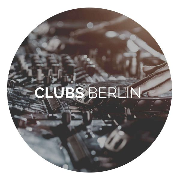 clubs-rund
