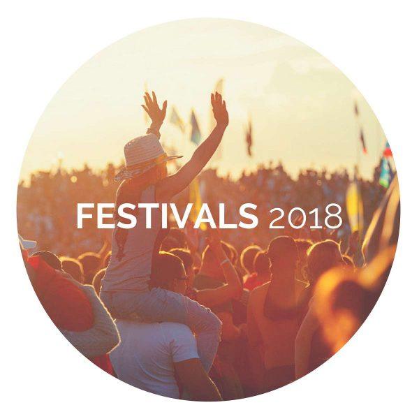festivals-rund