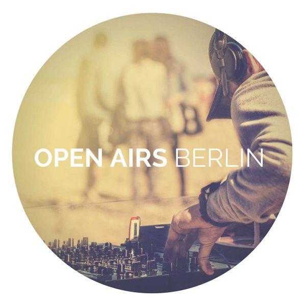 openair-rund