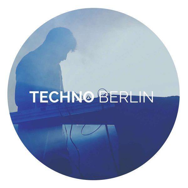 techno-rund